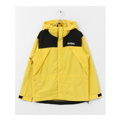 [Rakuten BRAND AVENUE]【SALE/30%OFF】WILDTHINGS CHAMONIX JACKET 2 DOORS アーバンリサーチドアーズ コート/ジャケット【RBA_S】...