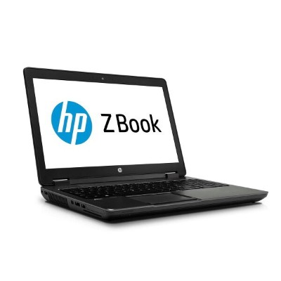 【1000円クーポン配布中!】中古ノートパソコンHP ZBook15 Moblie WorkStation D5H42AV 【中古】 HP ZBook15 Moblie WorkStation...