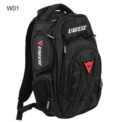 DAINESE(ダイネーゼ)D-GAMBIT BACKPACK