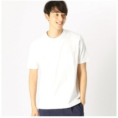 【SALE/14%OFF】COMME CA ISM Tシャツ コムサイズム カットソー【RBA_S】【RBA_E】