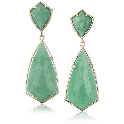 Kendra Scott Careyイヤリング
