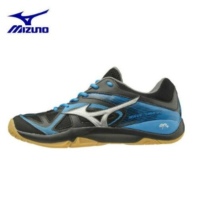 MIZUNO WAVE SMASH 5 71GA1960 カラー:03 サイズ:235【smtb-s】