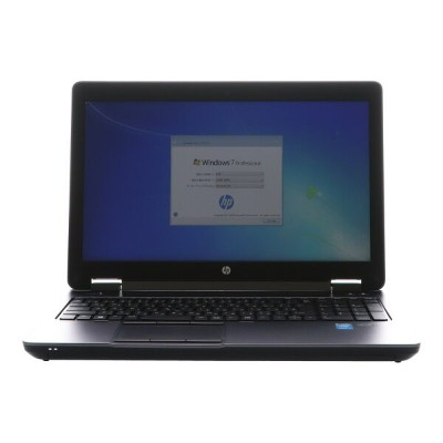 [期間限定][セール]ZBook15 G2(G7T32AV-AAAE:Win7x64 8.1DG) HP Core i7-2.5GHz(4710MQ)/16G/500G/15.6/DVDマルチ...
