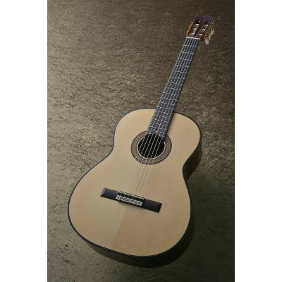 Takamine No.39E 【G-CLUB渋谷在庫品】