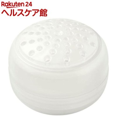 WATERCOUTURE 浄水カートリッジ(3コ入)