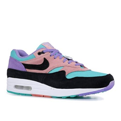 Nike Air Max 1 ND [BQ8929-500] Men Casual Shoes Have A Nike Day Space Purple/US 9.0