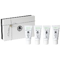 KOTOSHINA BATH TRAVEL KIT