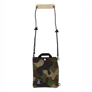 ROOTOTE 1596 ルートート(ROOTOTE)/ RT RO.サコッシュ.10in-A