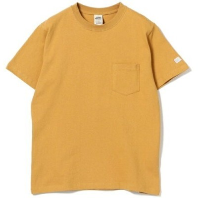 【SALE/30%OFF】B:MING by BEAMS RUSSELL ATHLETIC × B:MING by BEAMS / 別注 PRO COTTON Tシャツ BEAMS ビームス...