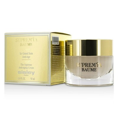 SisleySupremya Baume At Night - The Supreme Anti-Aging CreamシスレーSupremya Baume At Night - The...