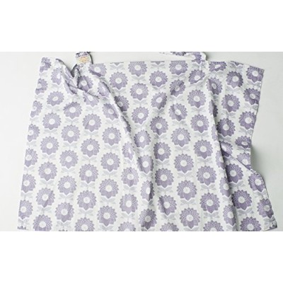 Udder Covers (アダーカバーズ) 授乳ケープ Nursing Covers ミア