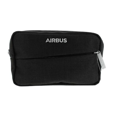 Airbus Exclusive accessories pouch エアバス ポーチ