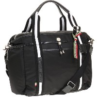ACE BAGS & LUGGAGE ≪オロビアンコ  MAXWELL-G 02≫トートバッグ オン・オフ兼用 A4サイズを