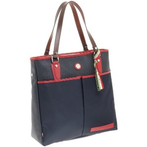 ACE BAGS & LUGGAGE ≪オロビアンコ 3C BASKYBAG-G 01≫ 自立しやすいトートバッグ セットア