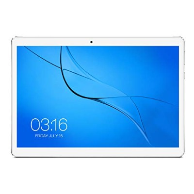 TECLAST 98-4G 10.1インチAndroidタブレットIPS 1920 x 1200解像度2GB RAM + 32GB ROM MT 6753 Octa Core アンドロイドOS...