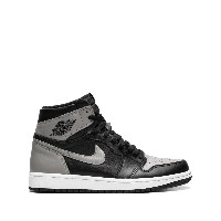Jordan Air Jordan 1 Retro High OG スニーカー - ブラック