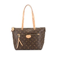 Louis Vuitton Pre-Owned Iena PM ハンドバッグ - ブラウン