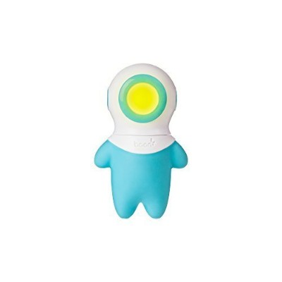 Boon Marco Light-Up Bath Toy by Boon [並行輸入品]