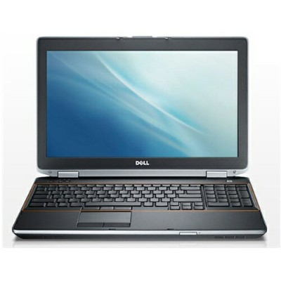 中古ノートパソコンDell Latitude E6520 E6520 【中古】 Dell Latitude E6520 中古ノートパソコンCore i7 Win7 Pro Dell Latitude...