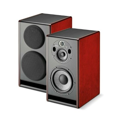 FOCAL Trio11 Be【ペア】【お取り寄せ商品】