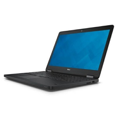 中古ノートパソコンDell Latitude E5550 E5550 【中古】 Dell Latitude E5550 中古ノートパソコンCore i5 Win7 Pro Dell Latitude...