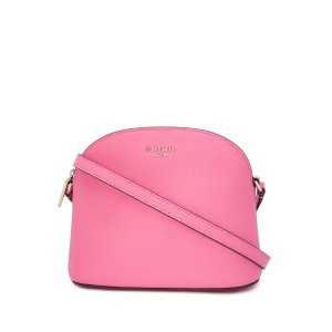 Kate Spade Dome ショルダーバッグ - ピンク