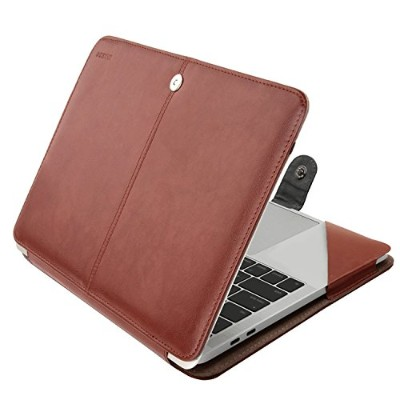 Mosiso 2018 MacBook Air 13 A1932 Retina Display / 2018 2017 2016 MacBook Pro 13 A1989/A1706/A1708用...