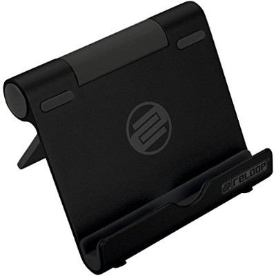 Reloop リループ スマホ対応タブレットスタンド Tablet Stand