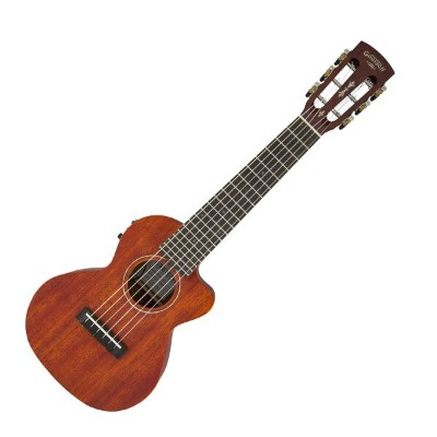GRETSCH G9126 A.C.E. GUITAR-UKULELE Honey Mahogany Stain エレウクレレ Gretsch Roots Collection 【グレッチ】