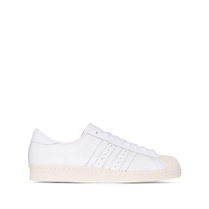 Adidas Superstar 80s Recon sneakers - ホワイト