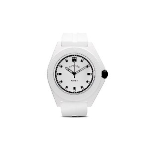 Bamford Watch Department Mayfair 腕時計 - White