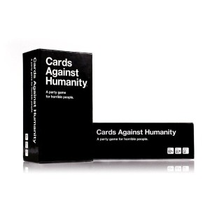 Cards Against Humanity 並行輸入品【送料無料】
