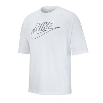 Nike(ナイキ) Tシャツ (CLTR NIKE AIR S/S Tシャツ 3)
