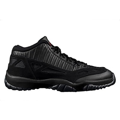 AIR JORDAN - エアジョーダン - AIR JORDAN 11 RETRO LOW 'REFEREE' - 306008-003 - SIZE 11 (メンズ)