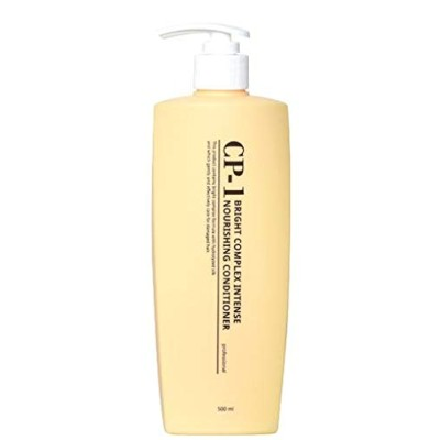 CP-1 Bright Complex Intense Nourishing Conditioner 500ml [並行輸入品]