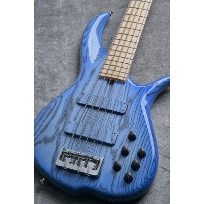 F-bass BN5 -EL- 【G-CLUB渋谷在庫品】