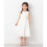 TOCCA BAMBINI 【KIDS】Annabelle ワンピース