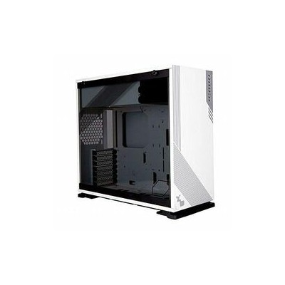 IN WIN IW-103-White(4710474946983) 取り寄せ商品