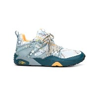 Puma Swash London X Puma Trinomic スニーカー - ブルー