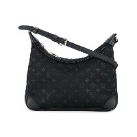 Louis Vuitton Pre-Owned モノグラム ハンドバッグ - ブラック