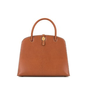 Hermès Pre-Owned Dalvy トートバッグ - ブラウン