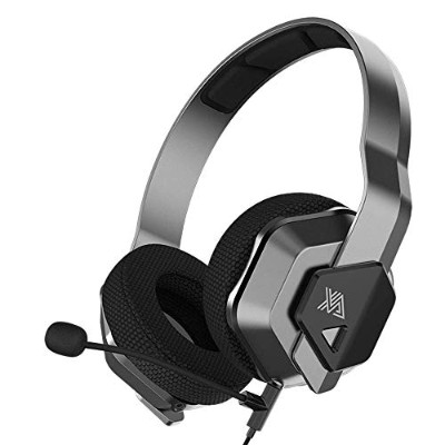 OCALA GAMING HEADSET ゲーミングヘッドセット G-XH22GY14A2UCMNG-GXLG