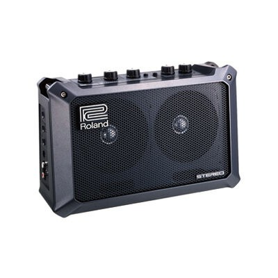 ROLAND MOBILE CUBE__ 【RCP】
