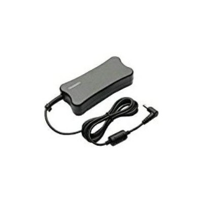 Lenovo 現行 19V 3.42A 65W多機種対応 0712A1965 AC Adapter For IBM Lenovo Compatible Part Numbers:0225A2040...