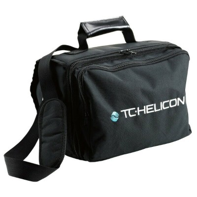 TC HELICON VOICESOLO GIG BAG FOR FX150