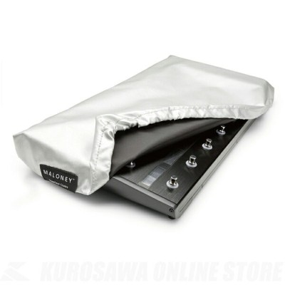 MALONEY StageGearCovers MULTI-FX COVER《プロセッサーカバー》【ONLINE STORE】