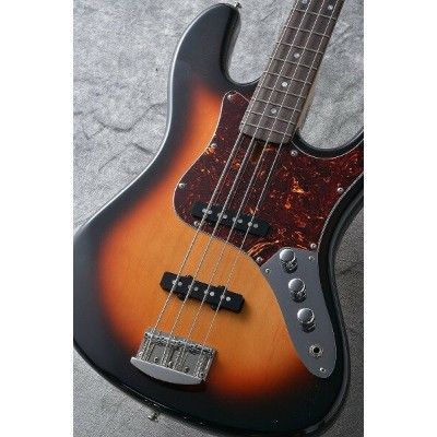 AV BASSES AVBJ4 SB 【NEW】 【G-CLUB渋谷在庫品】