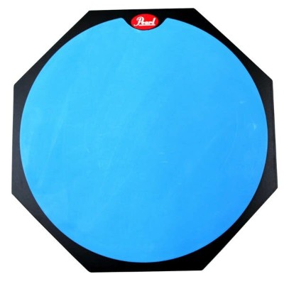 Pearl TP-12D [Double Side Training Pad]