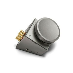 Astell&Kern ACRO L1000【お取り寄せ商品】