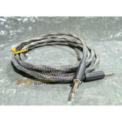 VOVOX 《ヴォヴォックス》 sonorus protect A Inst Cable 350cm Straight-Straight (S/S)